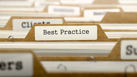 best practice file image shutterstock 268288790