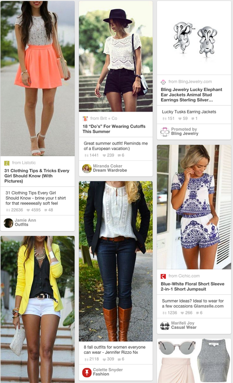 pinterest pin image examples