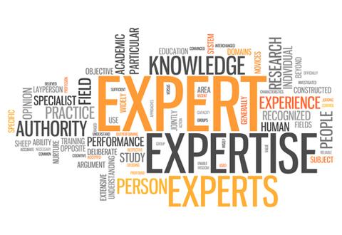 expert shutterstock 169242644