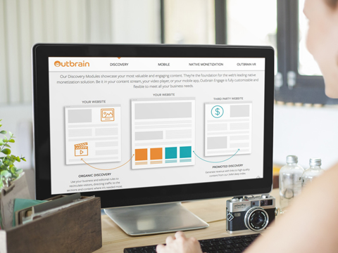 outbrain referral image placeit