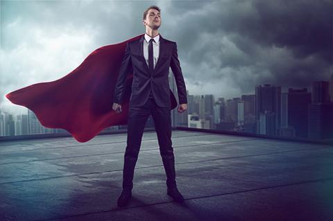 hero image shutterstock 216475174