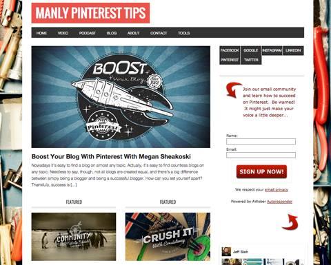 manlypinteresttips blog