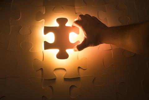 puzzle piece image shutter stock 251701897