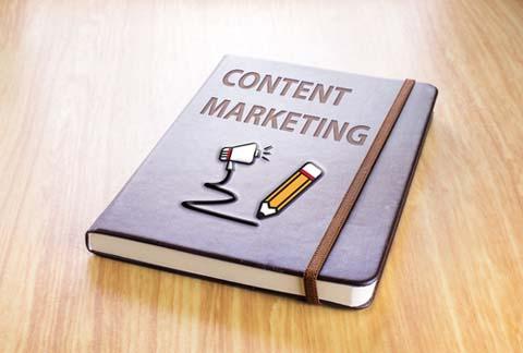 content marketing image shutter stock 272752487