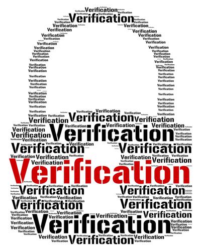 verification image shutter stock 291412994