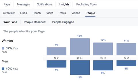 facebook insights image