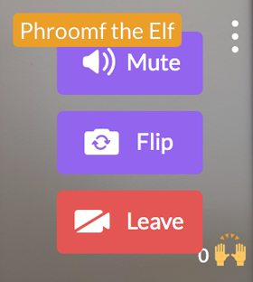 configure blab options image
