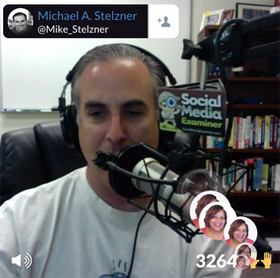 ask for props on blab image