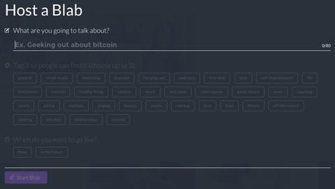 host a blab image
