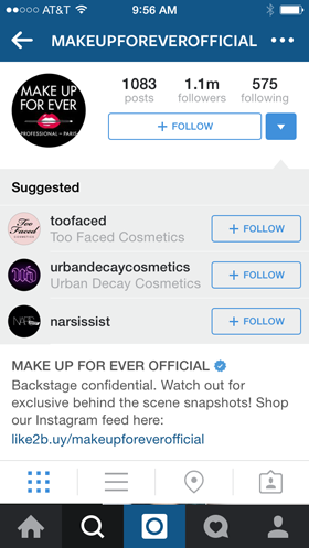 How to Run an Instagram Influencer Campaign : Social Media
