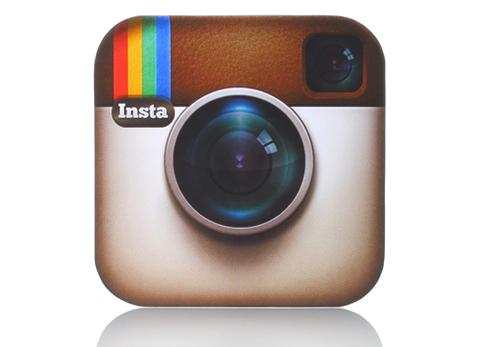 instagram image shutter stock 275052920