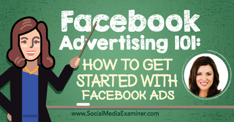 podcast 163 amy porterfield facebook ads