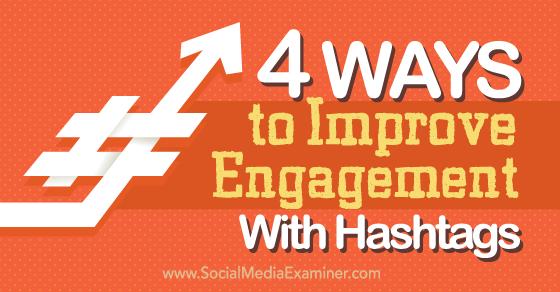 dk-engagement-hashtags-560