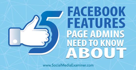 lk-facebook-features-560