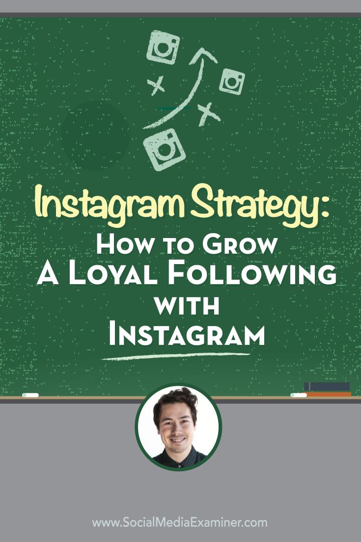 social media marketing podcast 170 nathan chan