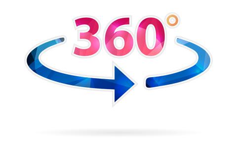 360 image shutterstock 225020389
