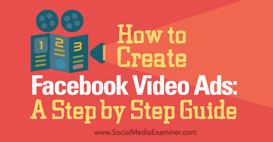 ak-facebook-video-ads-guide-560