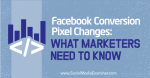 av-facebook-pixel-change-560