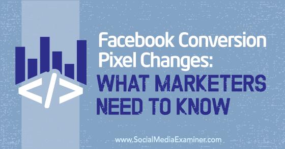 av-facebook-pixel-change-560