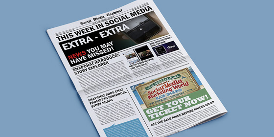 gd-weekly-news-nov-28-2015-560