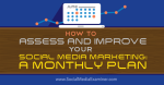 vl-assess-marketing-plan-560