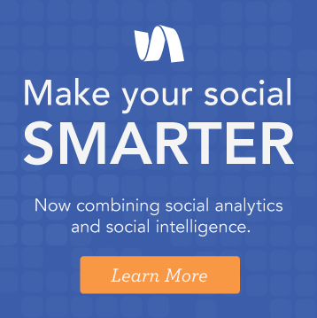 simply measured social smarter ad