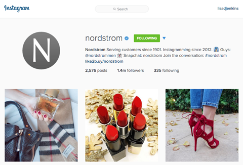 how to add clickable link in instagram bio