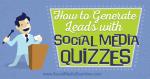 bo-social-media-quiz-560