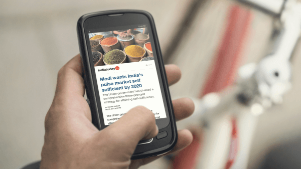 facebook instant articles on andorid