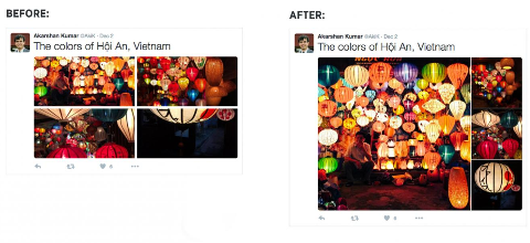 twitter timeline uncropped photos