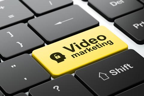 video marketing shutterstock 1709164701