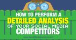 kh-competitor-analysis-560