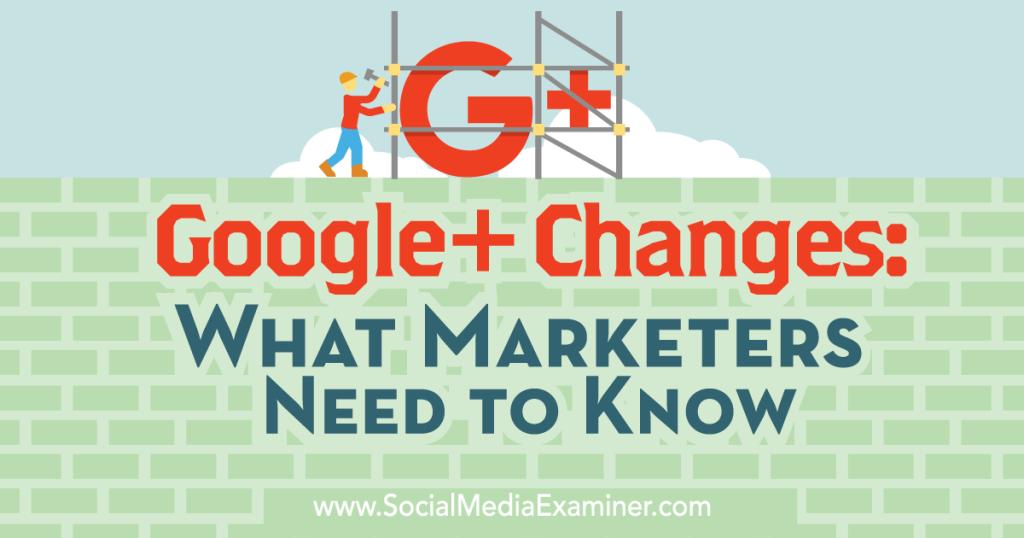 kh-google-plus-changes-1200