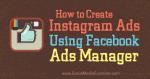kh-instagram-ads-manager-1200