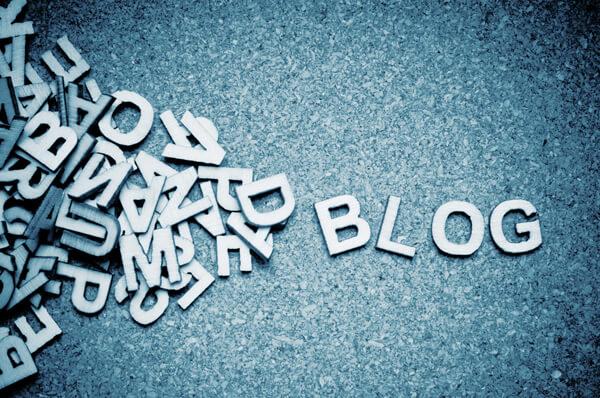 blog text image shutterstock 210695851