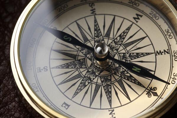 compass image shutterstock 238626793
