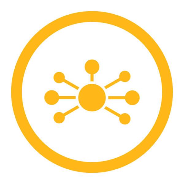 network image shutterstock 342705125
