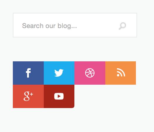 monarch follow button wordpress plugin