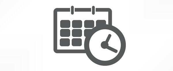 schedule image shutterstock 200994668