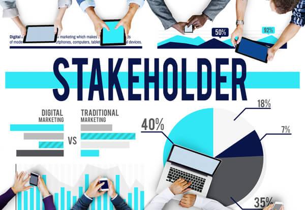 stakeholder image shutterstock 317597318