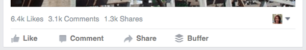 facebook audience optimization engagement