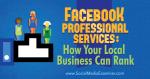 kh-facebook-professional-services-560