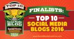 ldj-top-blog-finalist-560