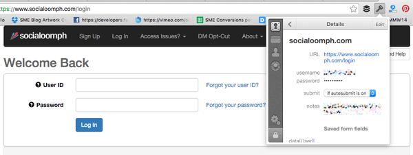 1password login example