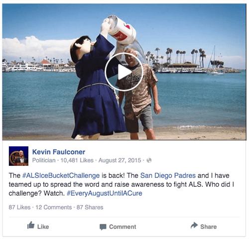 als icebucketchallenge video post
