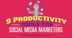 ll-productivity-tools-560