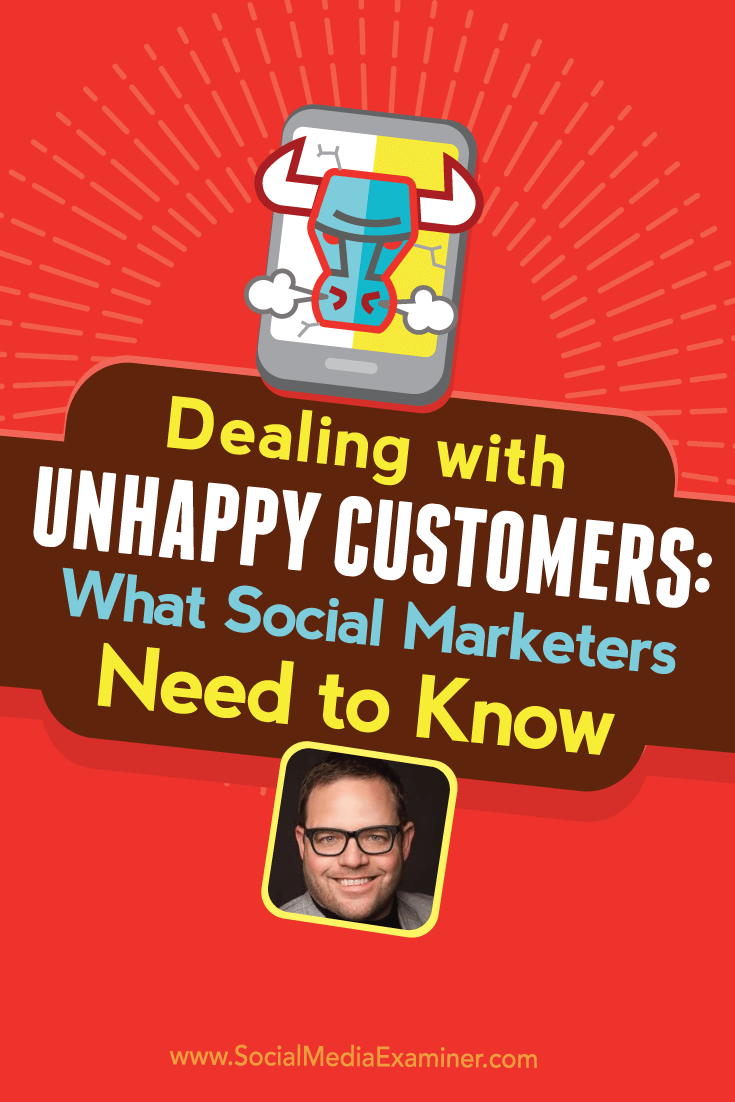 social media marketing podcast 180 jay baer
