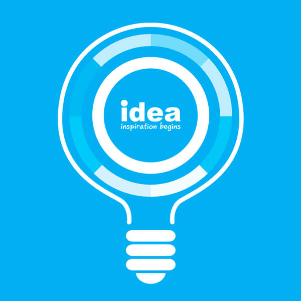 idea bulb image shutterstock 140427403