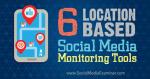 vp-location-social-monitoring-560