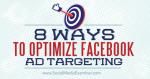 is-facebook-targeting-560